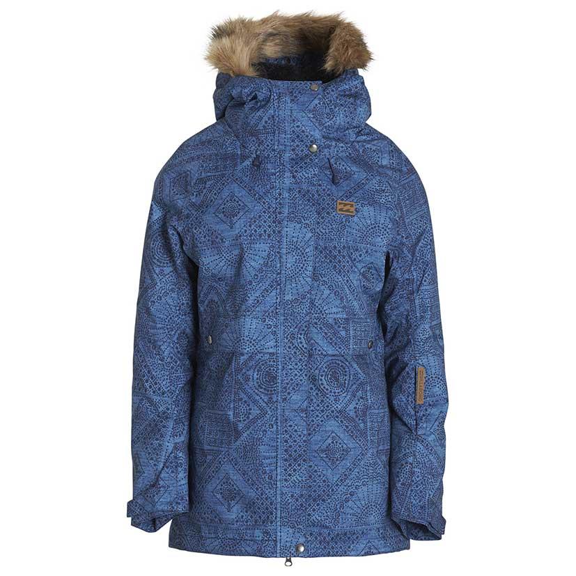 Billabong Y Tundra En Outletinn Azul Ofertas Comprar qv1wF6xq
