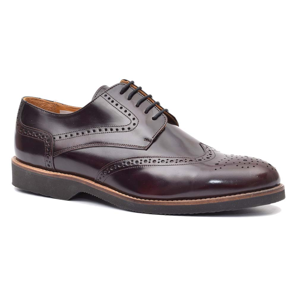 G&p cobbler Derby Shoes buy and offers on Outletinn