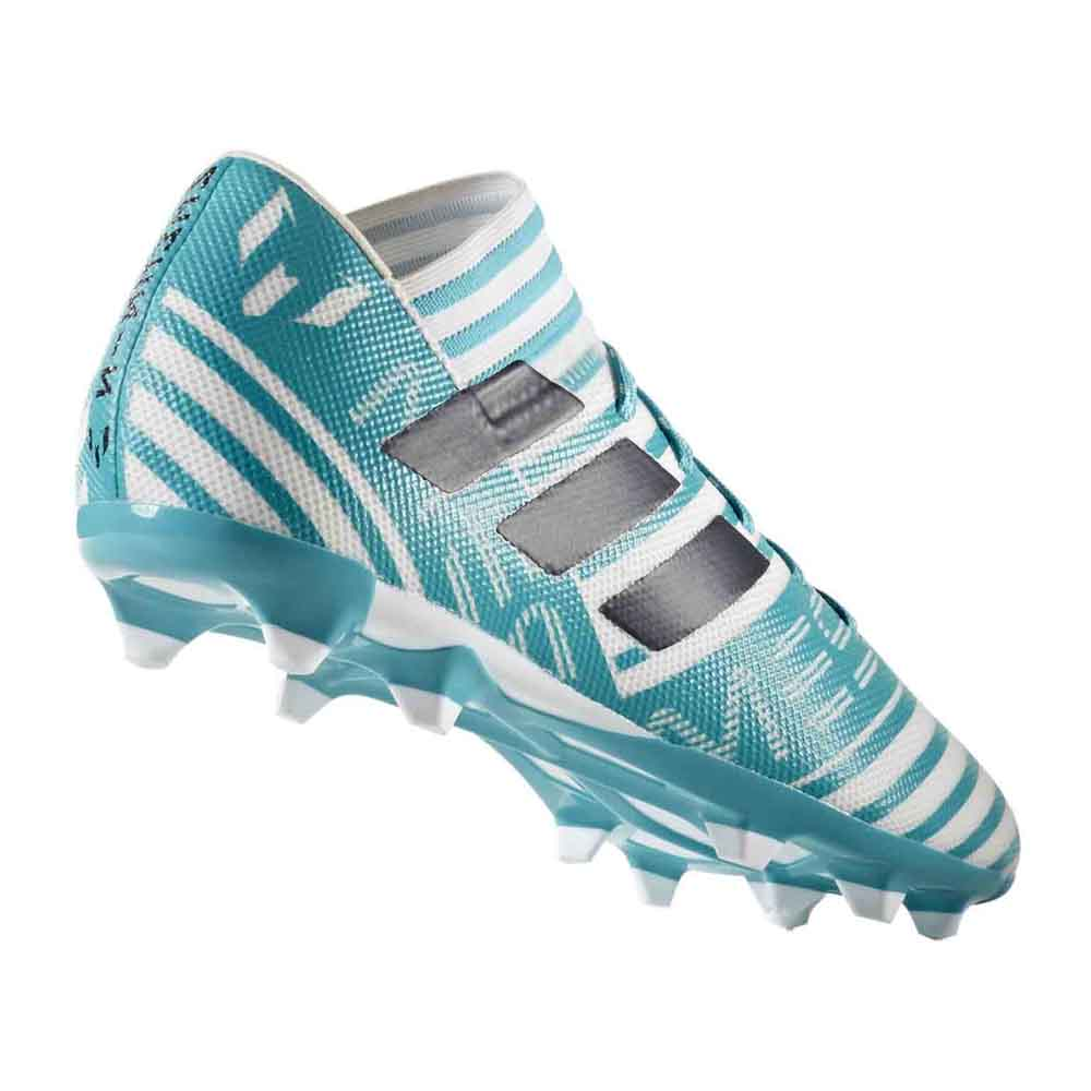 dc67bbfe82cb adidas Nemeziz Messi 17.3 FG buy and offers on Outletinn