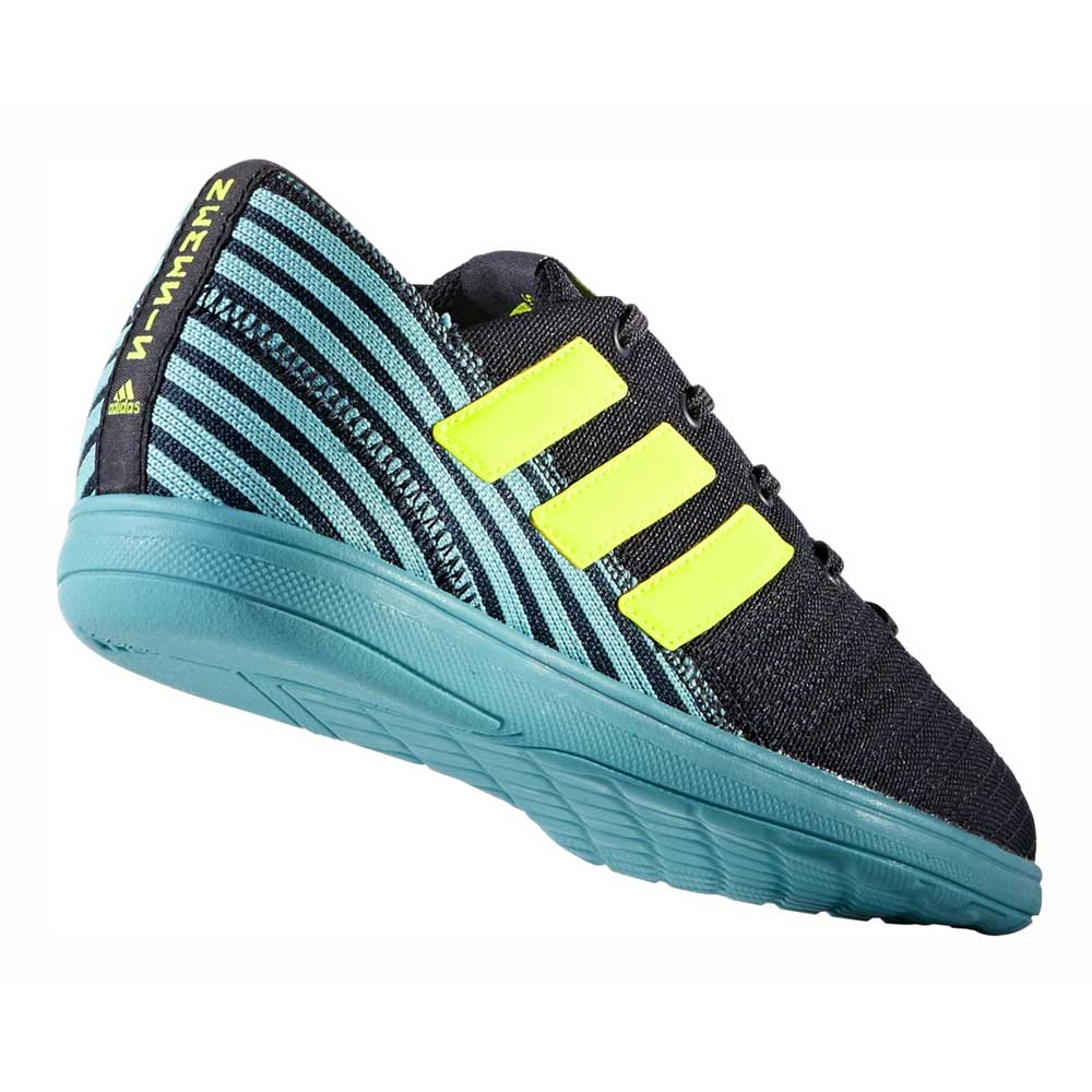 8877d0ec83c4 adidas Nemeziz 17.4 Sala buy and offers on Outletinn