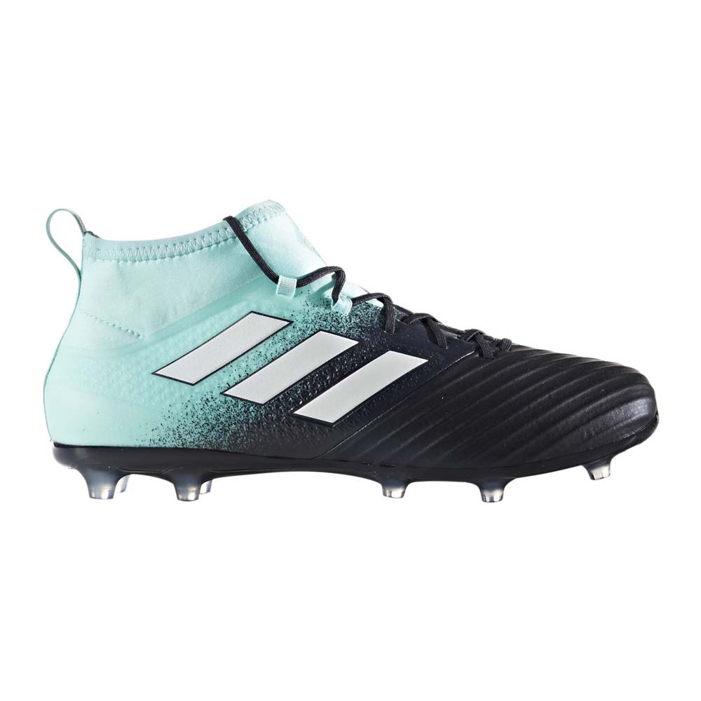 quality design c2615 01bdd adidas Ace 17.2 FG Blue buy and offers on Outletinn