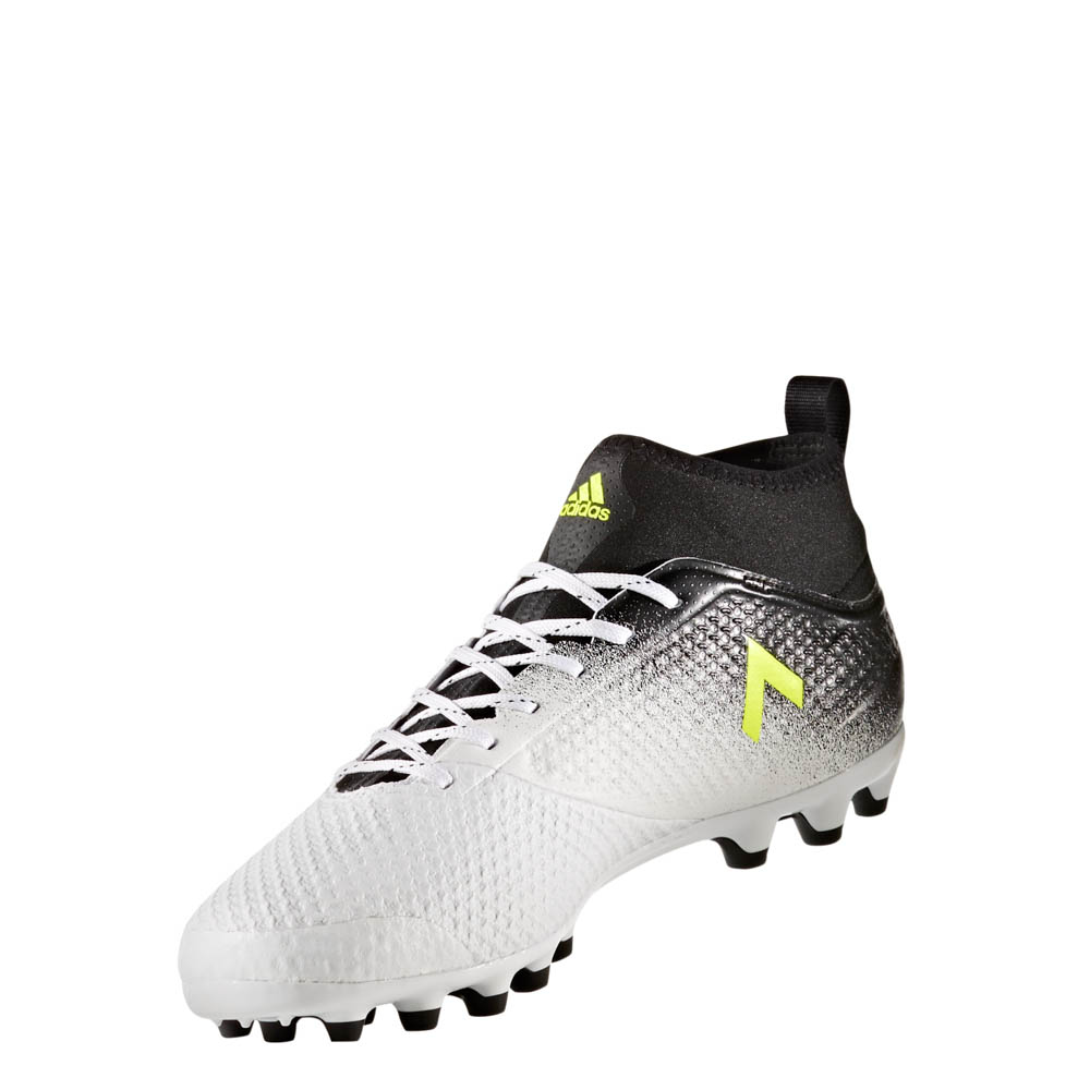 913ec7146bc0 adidas Ace 17.3 AG buy and offers on Outletinn