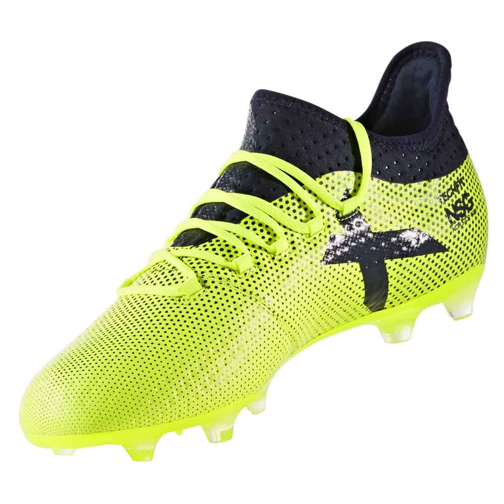 04982e712f71 adidas X 17.2 FG buy and offers on Outletinn