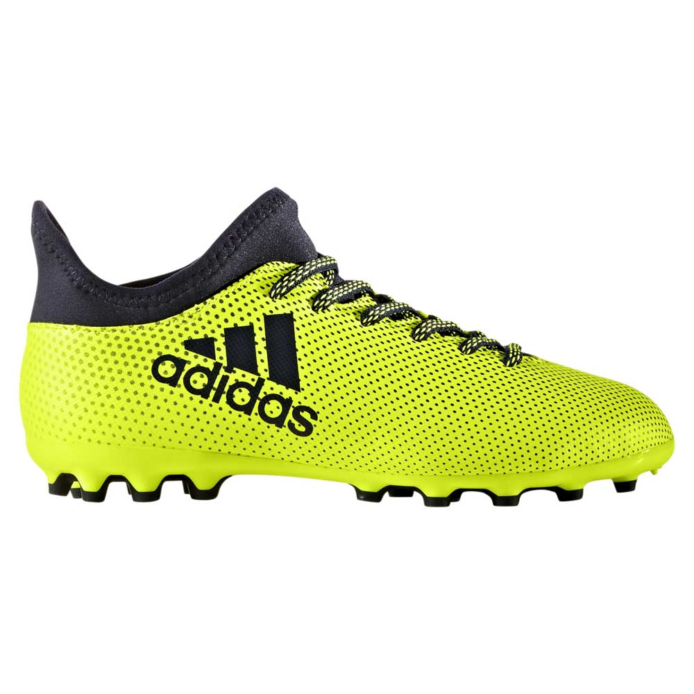 purchase cheap e1390 c68b6 adidas X 17.3 AG buy and offers on Outletinn