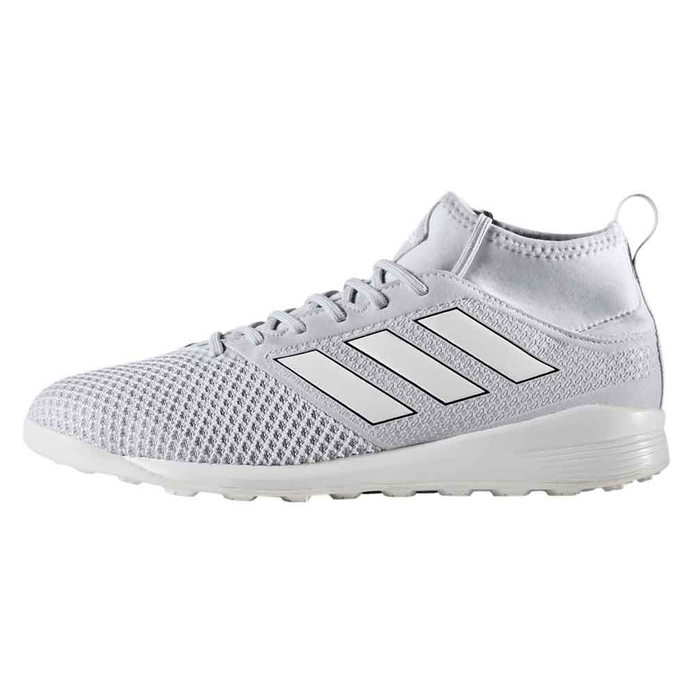 sale retailer 51c6d 14c9a adidas Ace Tango 17.3 TR buy and offers on Outletinn