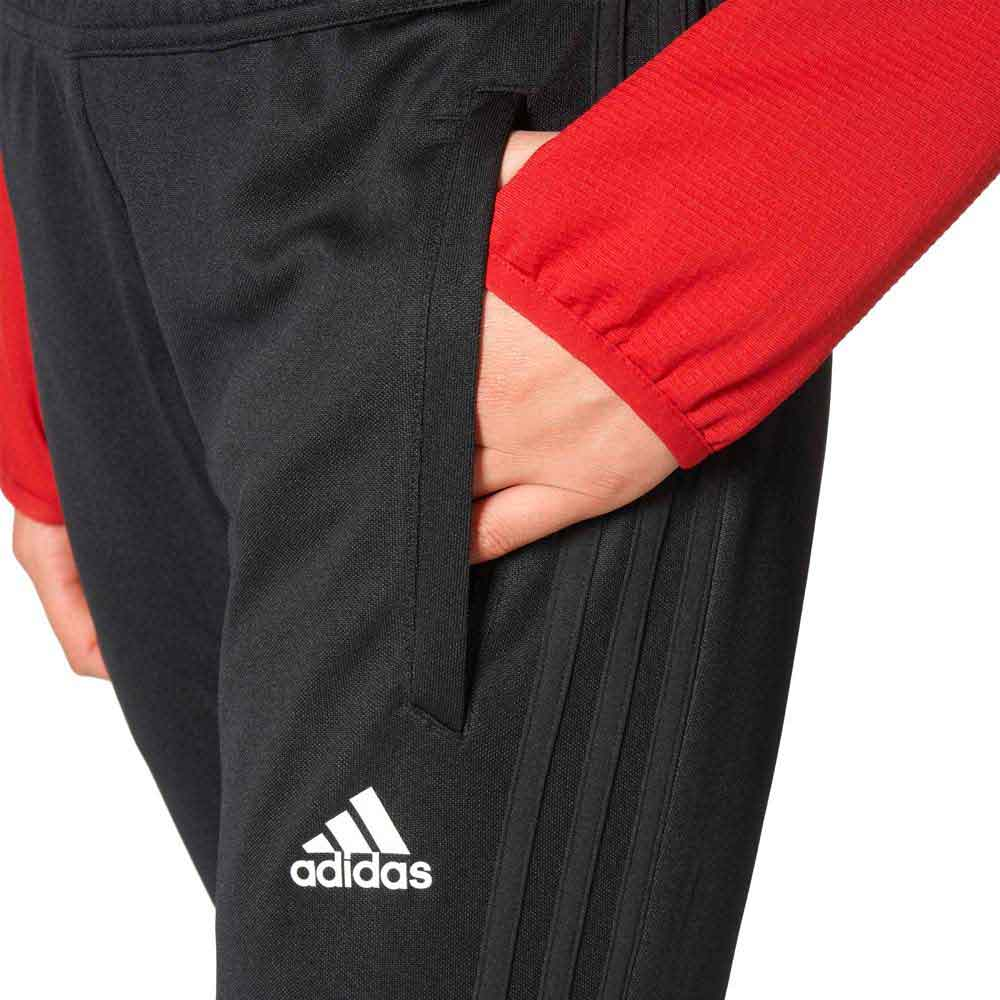 adidas Tiro 17 Training Pants kjøp og tilbud, Outletinn