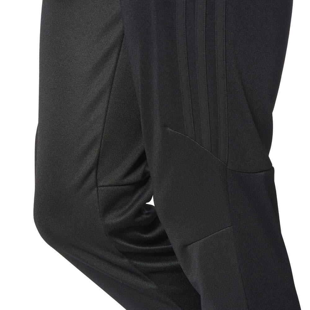 adidas Tiro 17 Training Pants kup i oferty, Outletinn