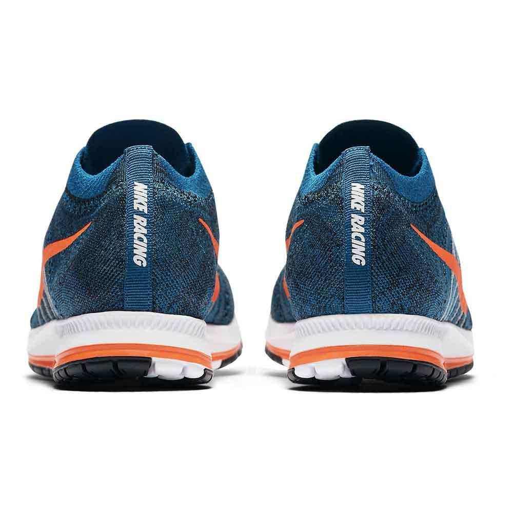 Nike Zoom Streak 3 acheter et offres sur Outletinn