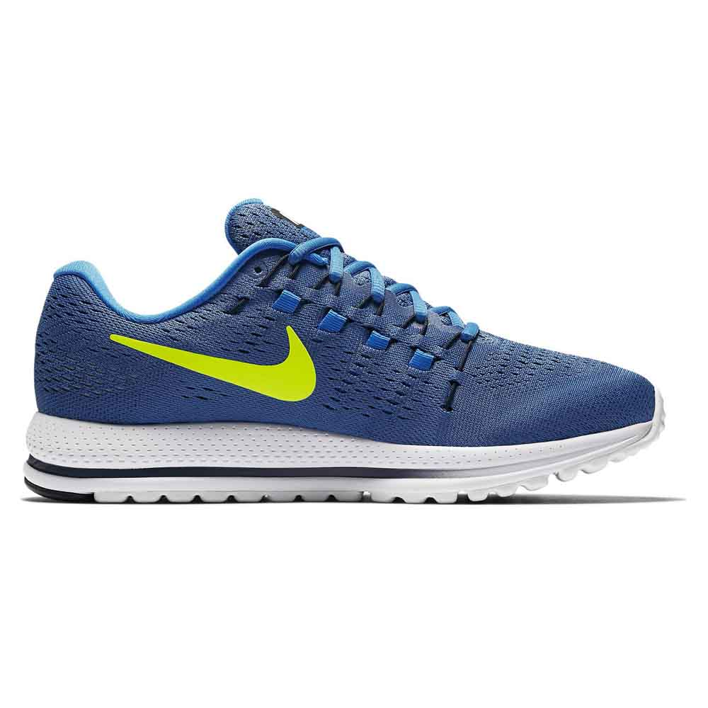 6428ae04994 Nike Air Zoom Vomero 12 buy and offers on Outletinn