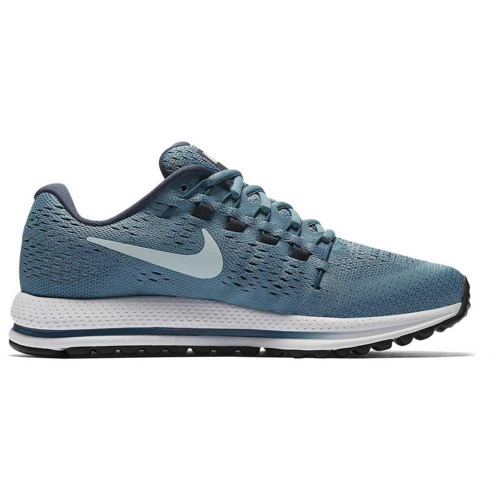 641731451e00 Nike Air Zoom Vomero 12 comprar y ofertas en Outletinn