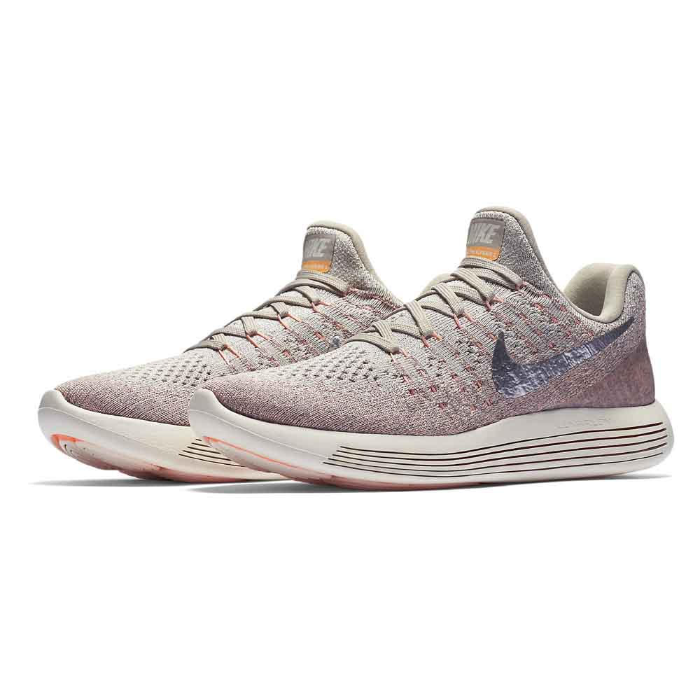 a063d5b3feabb Nike Lunarepic Low Flyknit 2 buy and offers on Outletinn