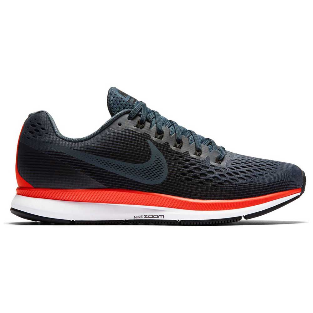 047e2ef9f026e Nike Air Zoom Pegasus 34 buy and offers on Outletinn
