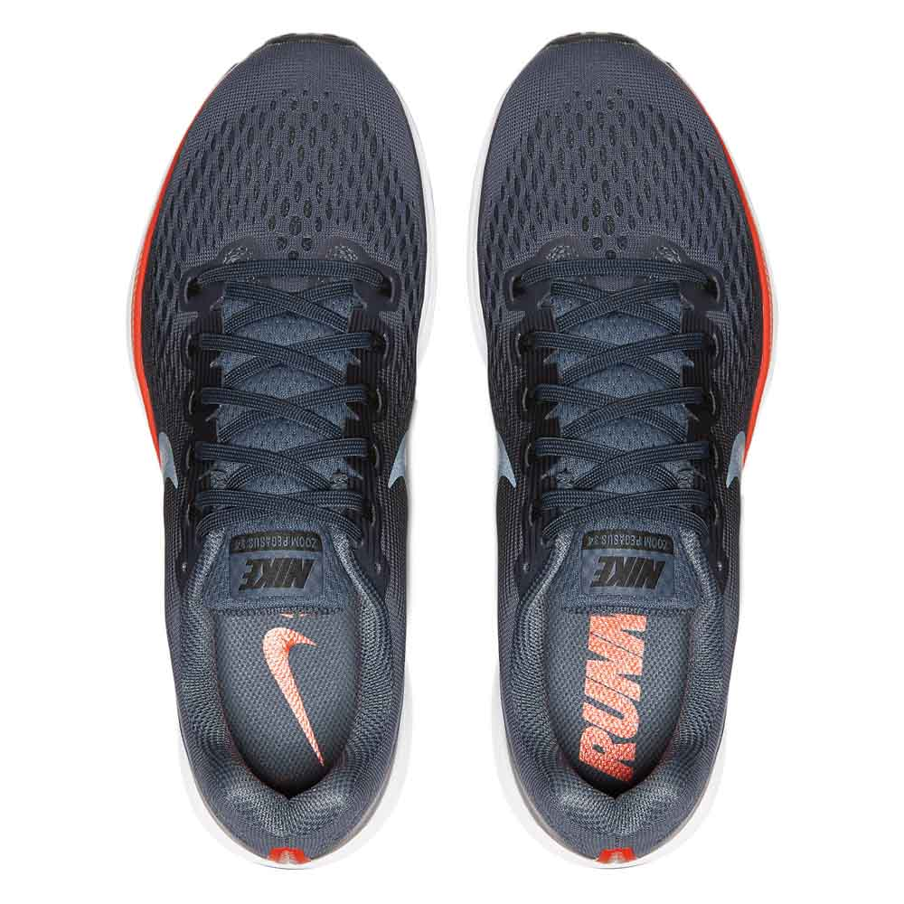 bca25e5b2b6 Nike Air Zoom Pegasus 34 buy and offers on Outletinn