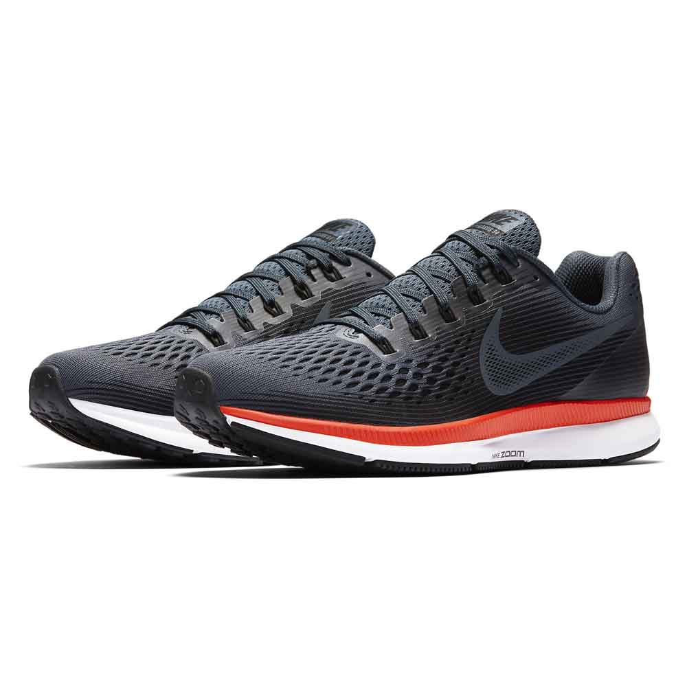 f4cc57119b4 Nike Air Zoom Pegasus 34 buy and offers on Outletinn