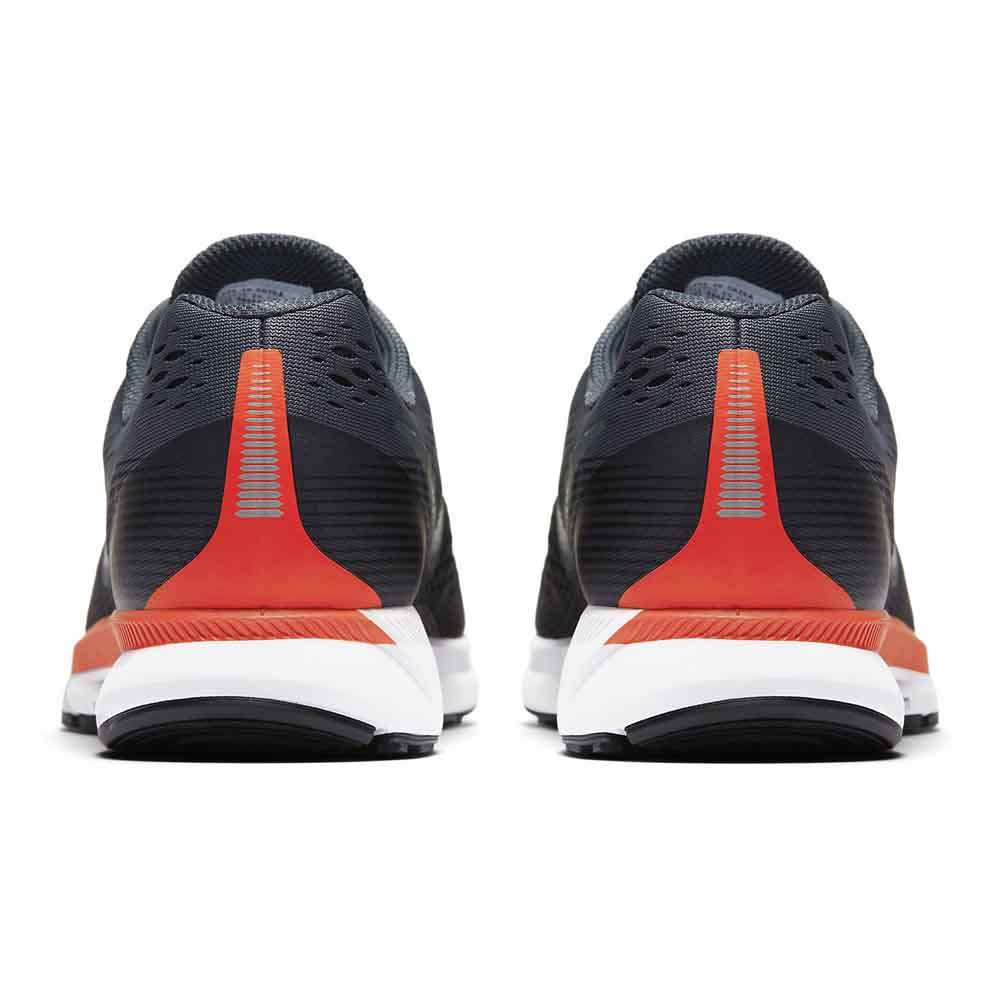 separation shoes 2556b c7e70 Nike Air Zoom Pegasus 34