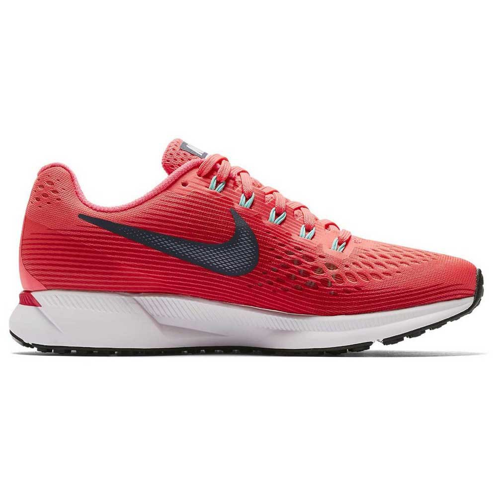 Nike Air Zoom Pegasus 34 購入、特別提供