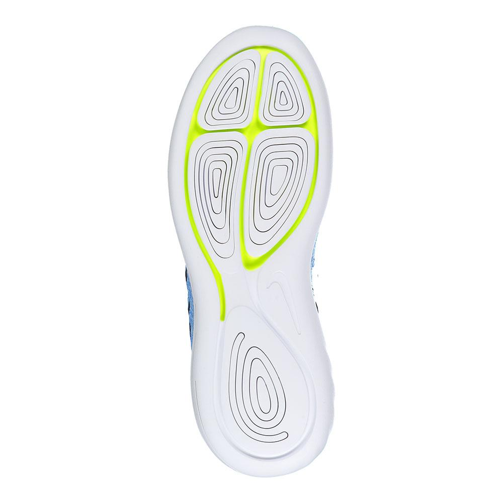 e0b5d1621c59 Nike Lunarglide 9 buy and offers on Outletinn