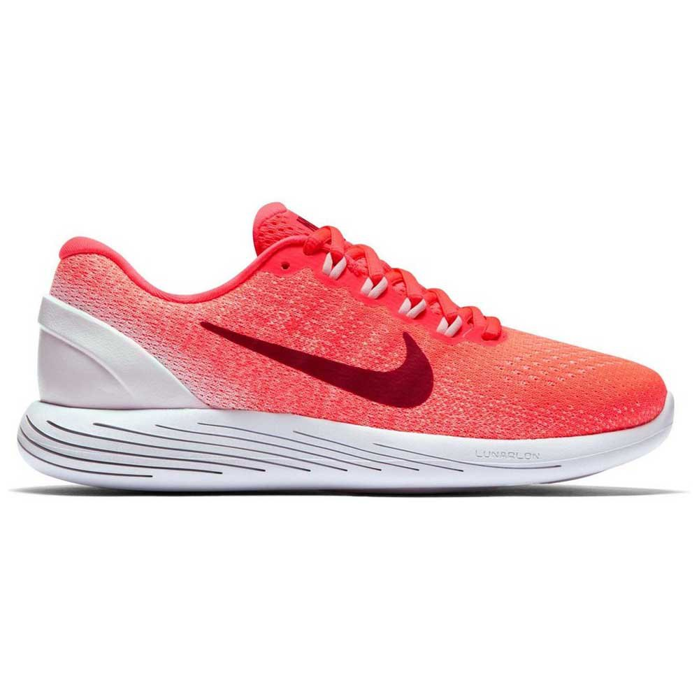 ebbb881c00ecf Nike Lunarglide 9 buy and offers on Outletinn
