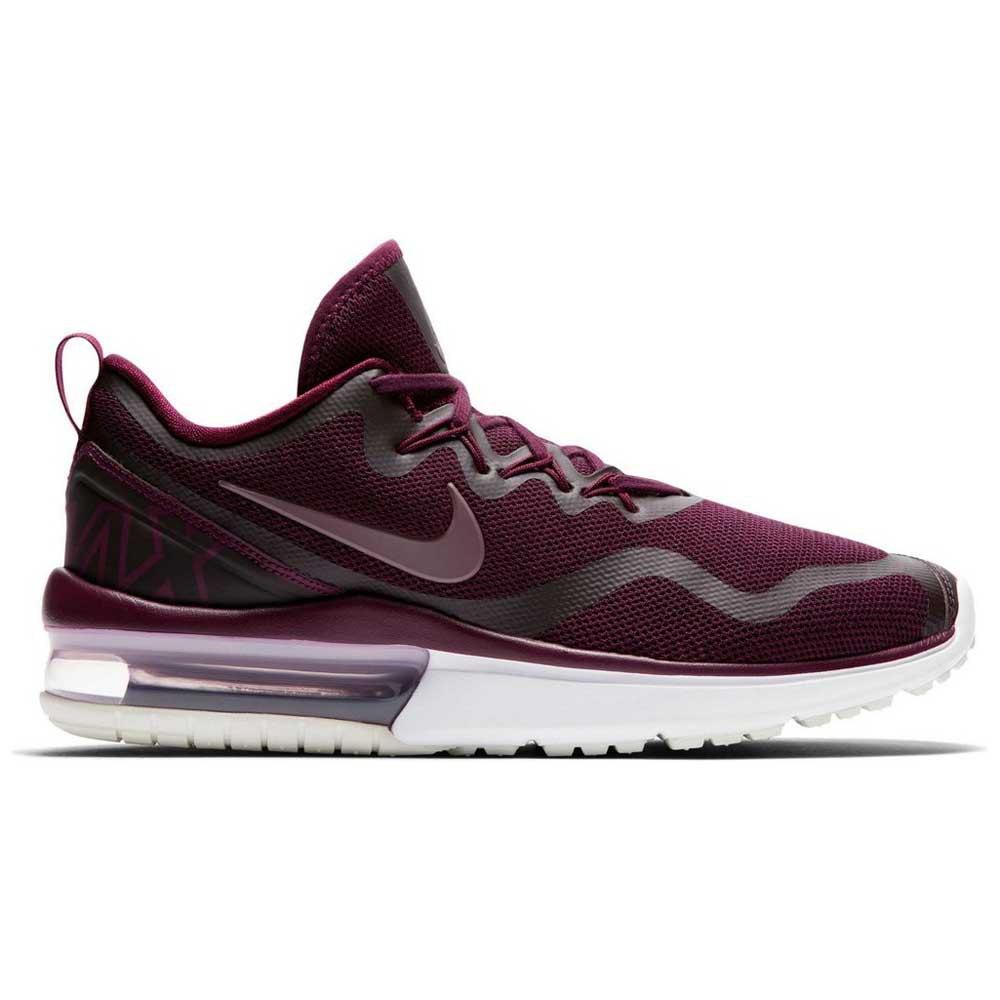 best website 2b474 f55e5 ... Nike Air Max Fury ...
