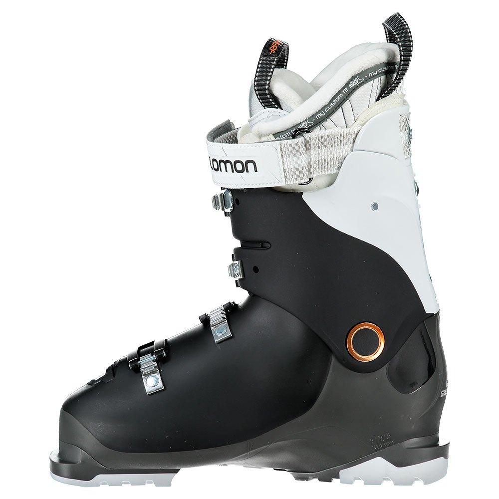 Salomon X Pro 100 köp och erbjuder, Outletinn