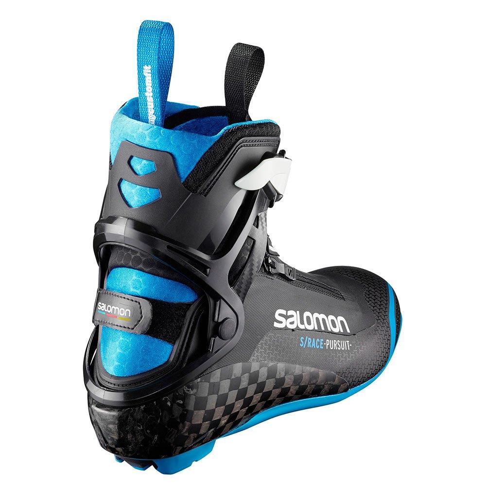 Salomon S Race Pursuit Prolink