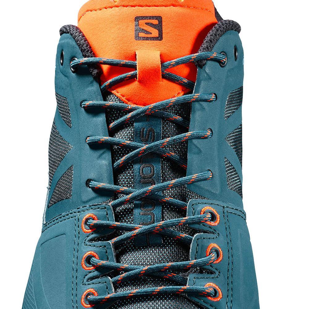 Salomon X Alp Spry buy and offers on Outletinn 26cf99efad7