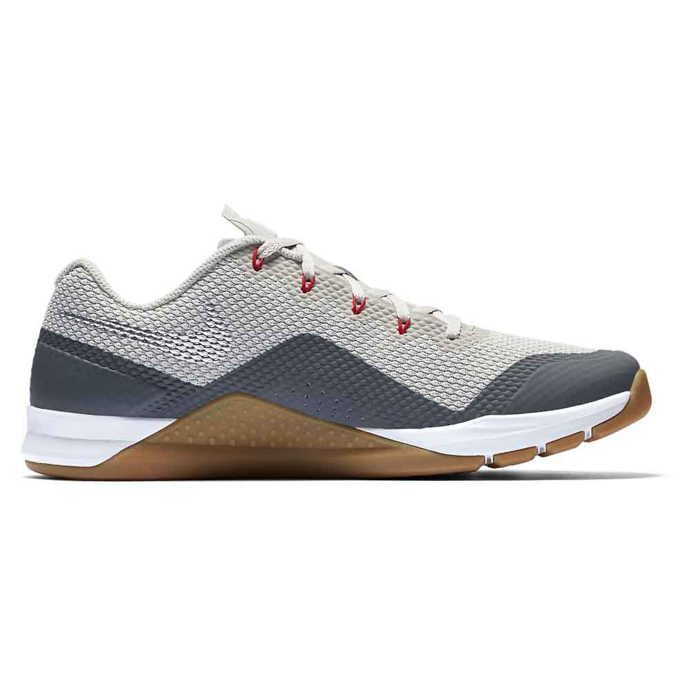 Nike Metcon Repper Dsx buy and offers