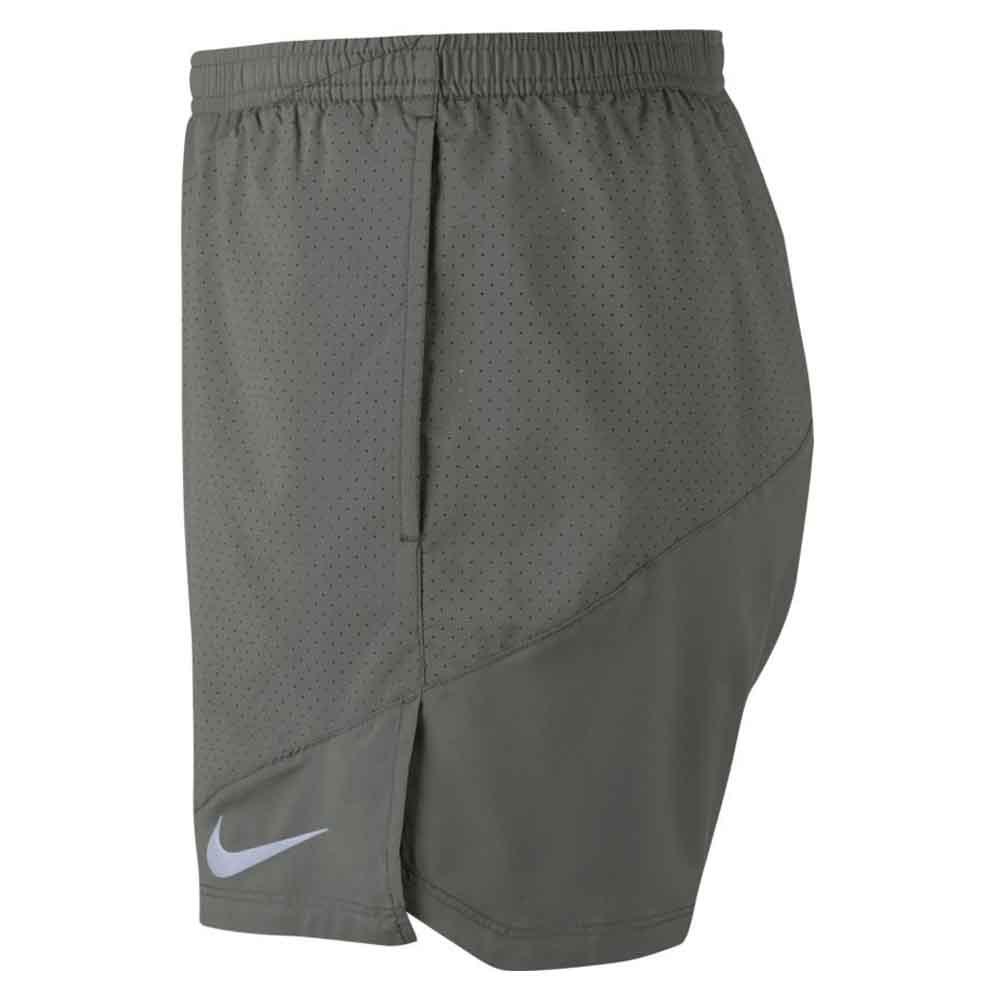 5aa54d08d8ac Nike Flex Short 5In Distance comprar y ofertas en Outletinn