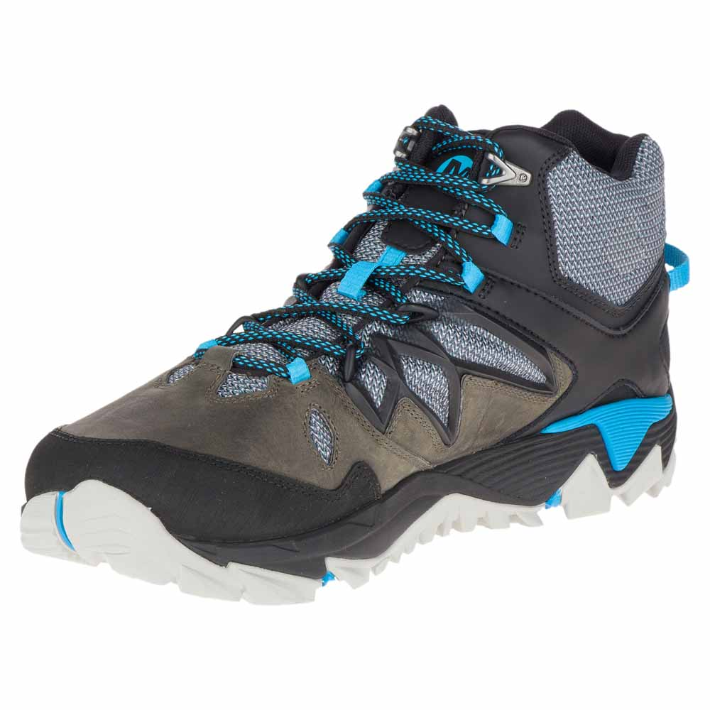 All Out Blaze 2 Mid GORE TEX® Boots | Merrell