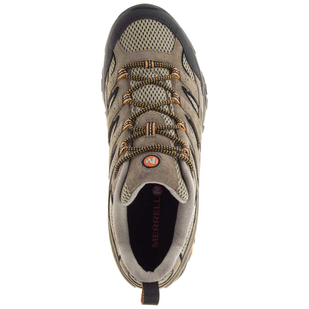 eb7eda6ee8b Merrell Moab 2 Vent buy and offers on Outletinn