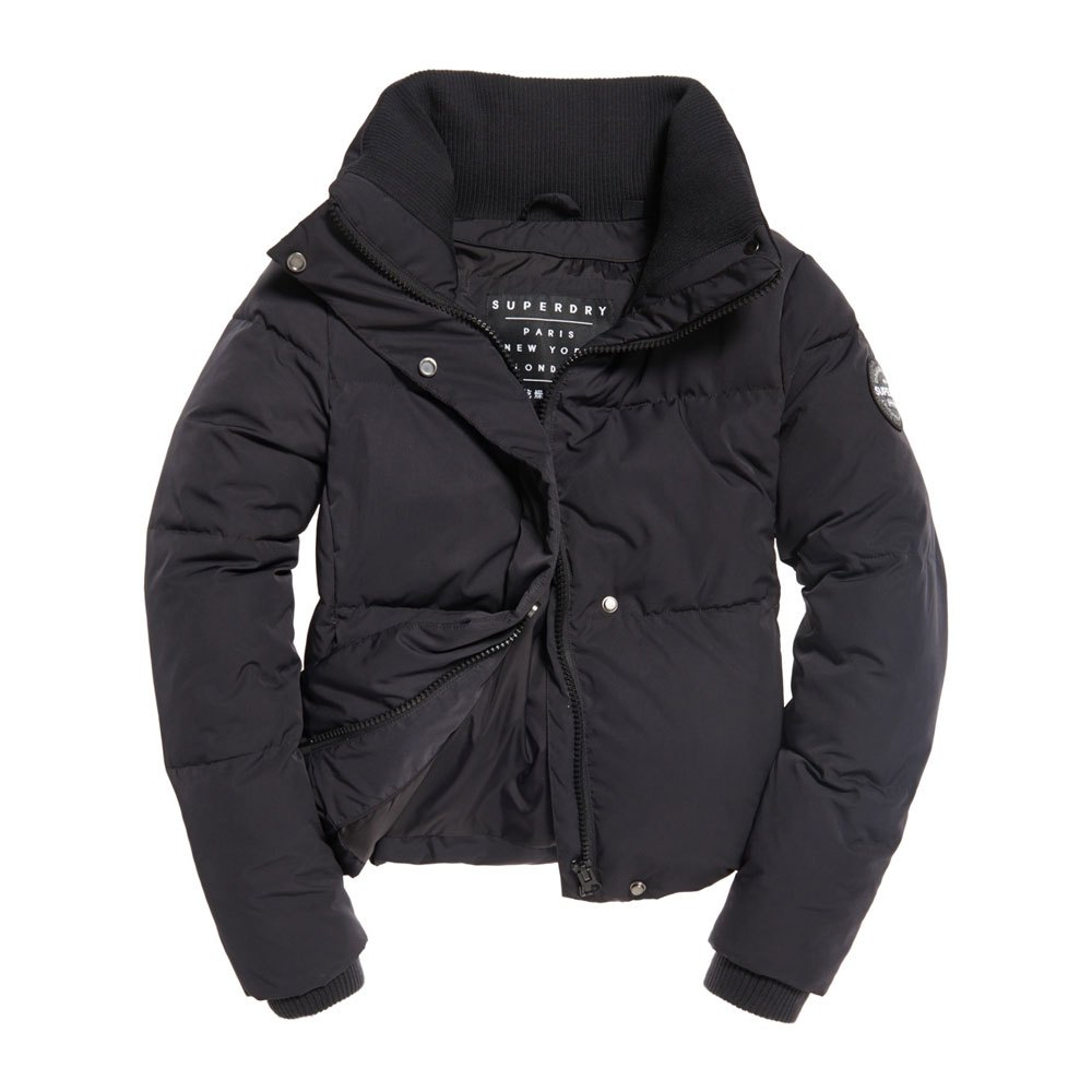 fe60d9b2d Superdry Cocoon