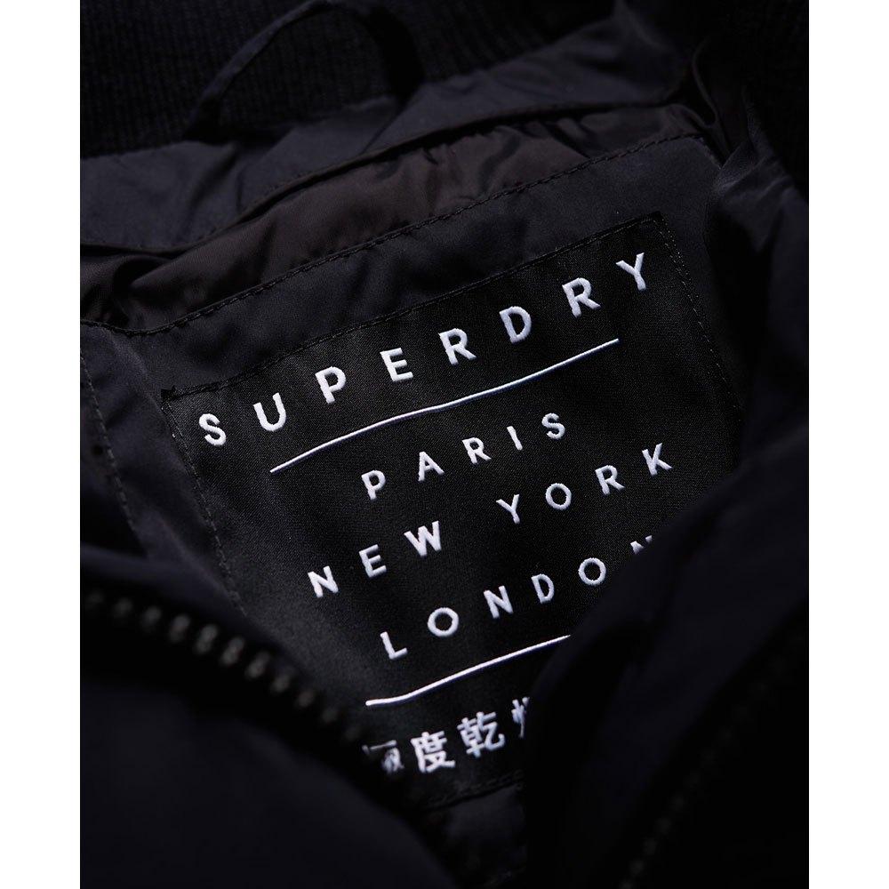 3a3ec52d0 Superdry Cocoon