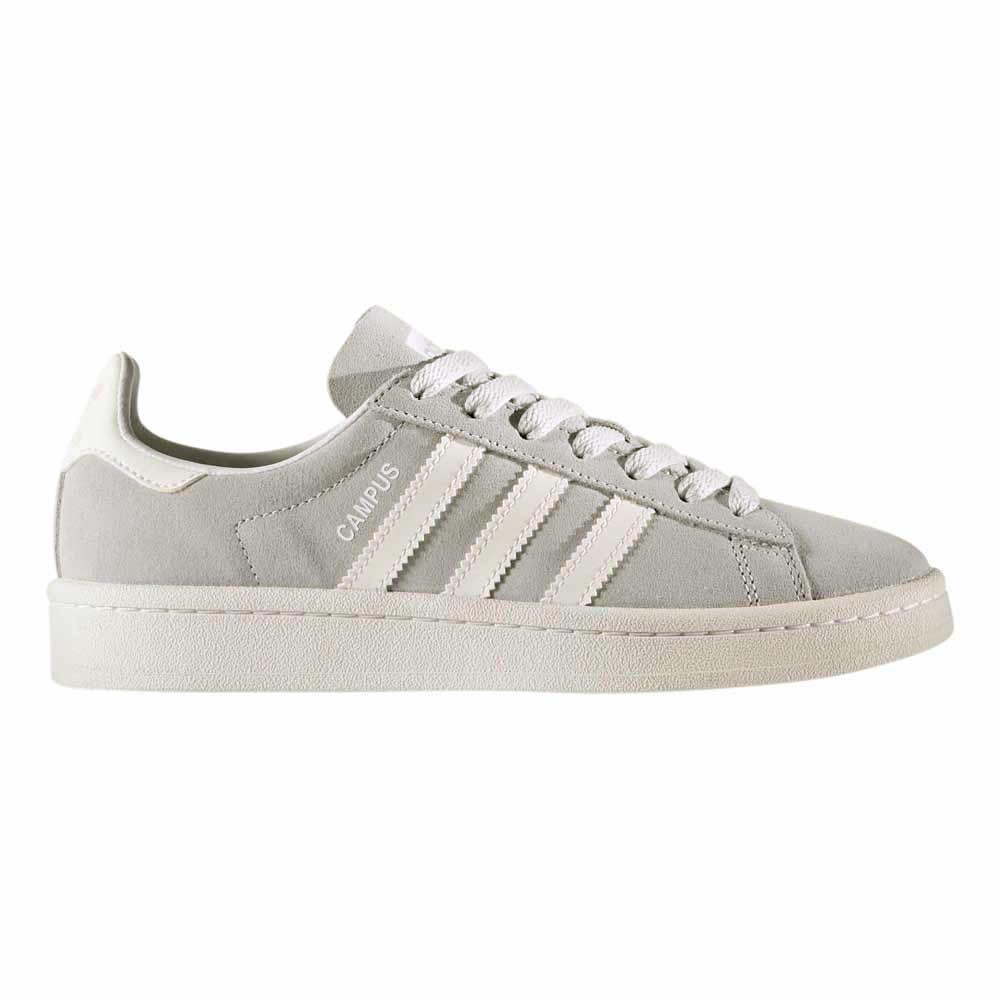adidas old style OFF77% pect.se!