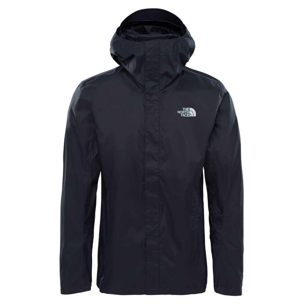 The North Face Tanken Zip In Jacket