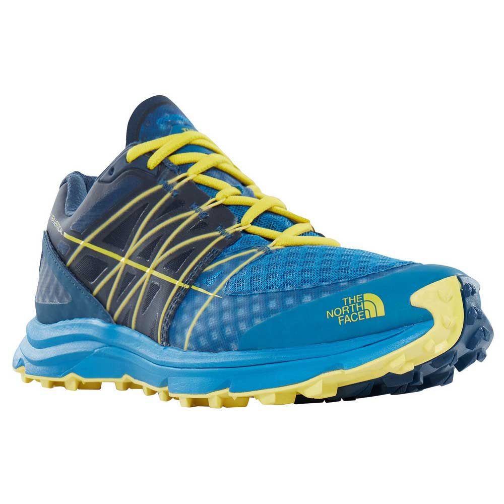3341a6e61dcc The north face Ultra Vertical buy and offers on Outletinn