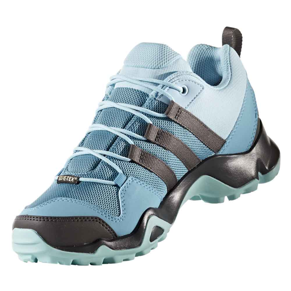 pistón seguro moderadamente  hitan trošenje resa adidas terrex gore tex ax2r - goldstandardsounds.com