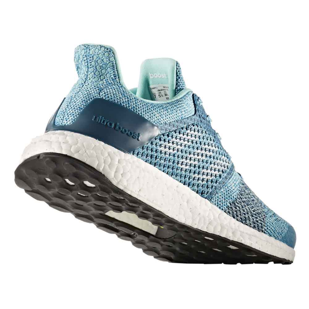 79173e167bd adidas Ultraboost St buy and offers on Outletinn