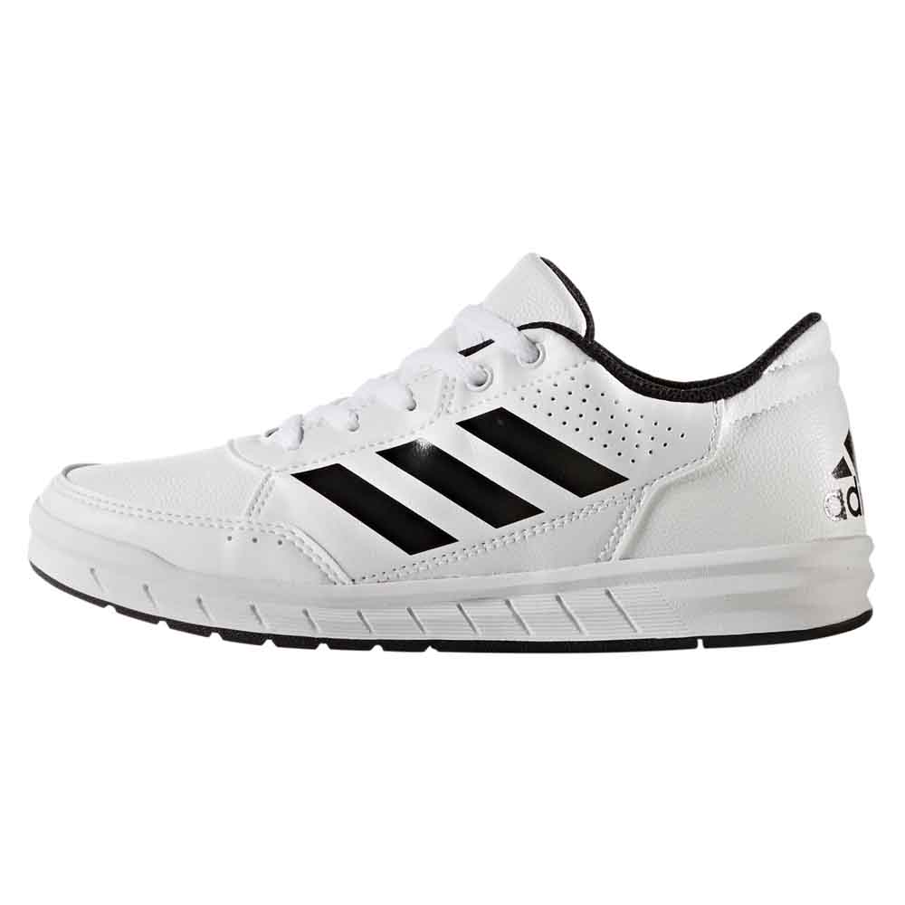 adidas Altasport K buy and offers on