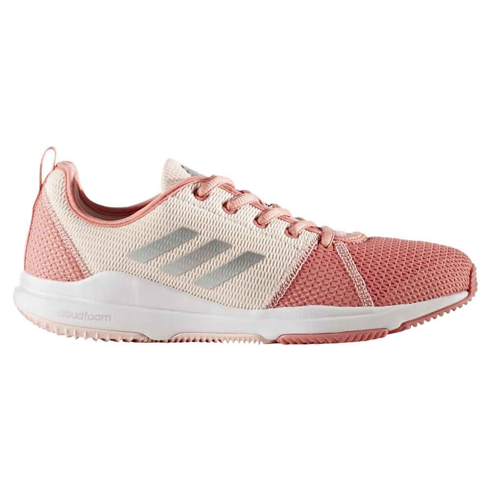 adidas Arianna Cloudfoam buy and offers