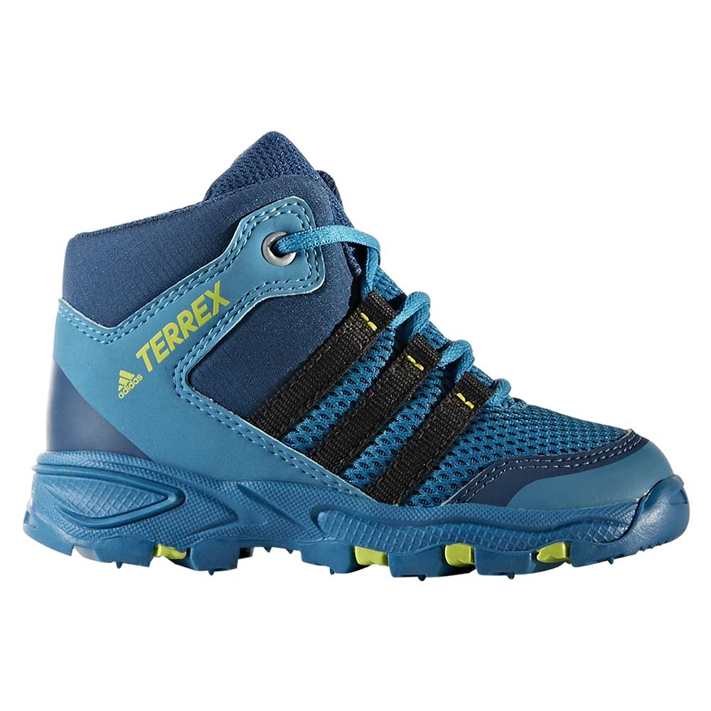 adidas Ax2 Mid I buy and offers on