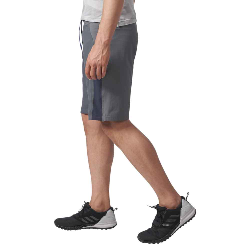 adidas Crazytrain Elite Shorts , Outletinn