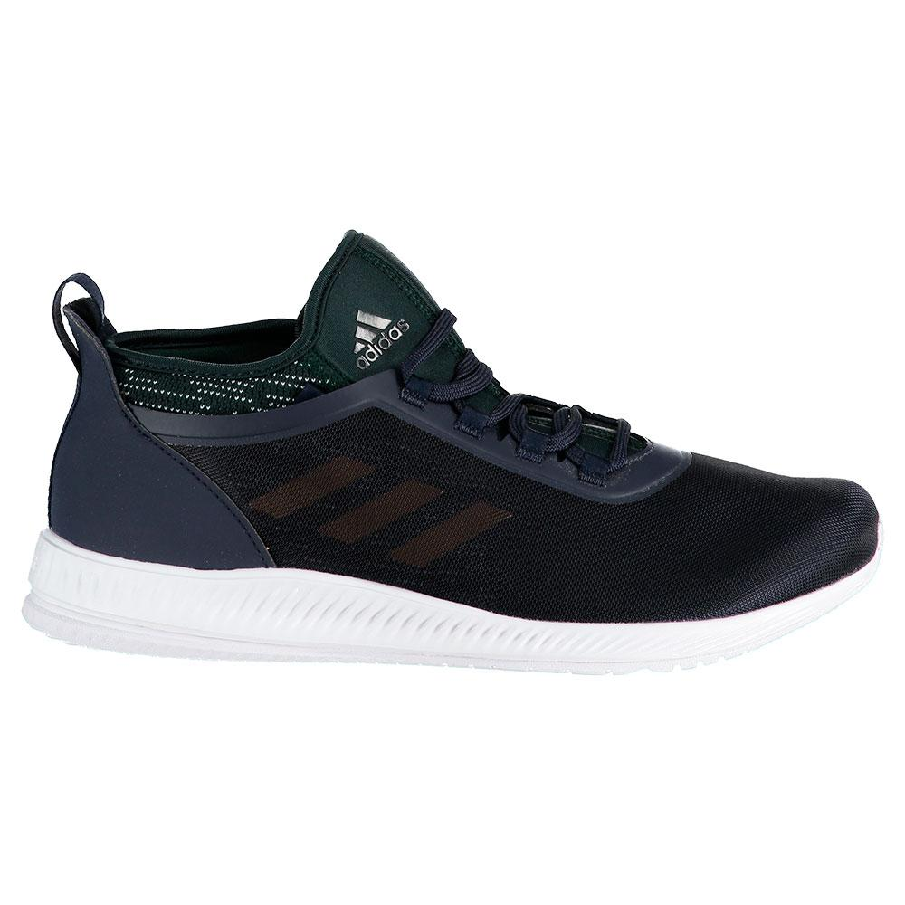 adidas Gymbreaker 2 buy and offers on