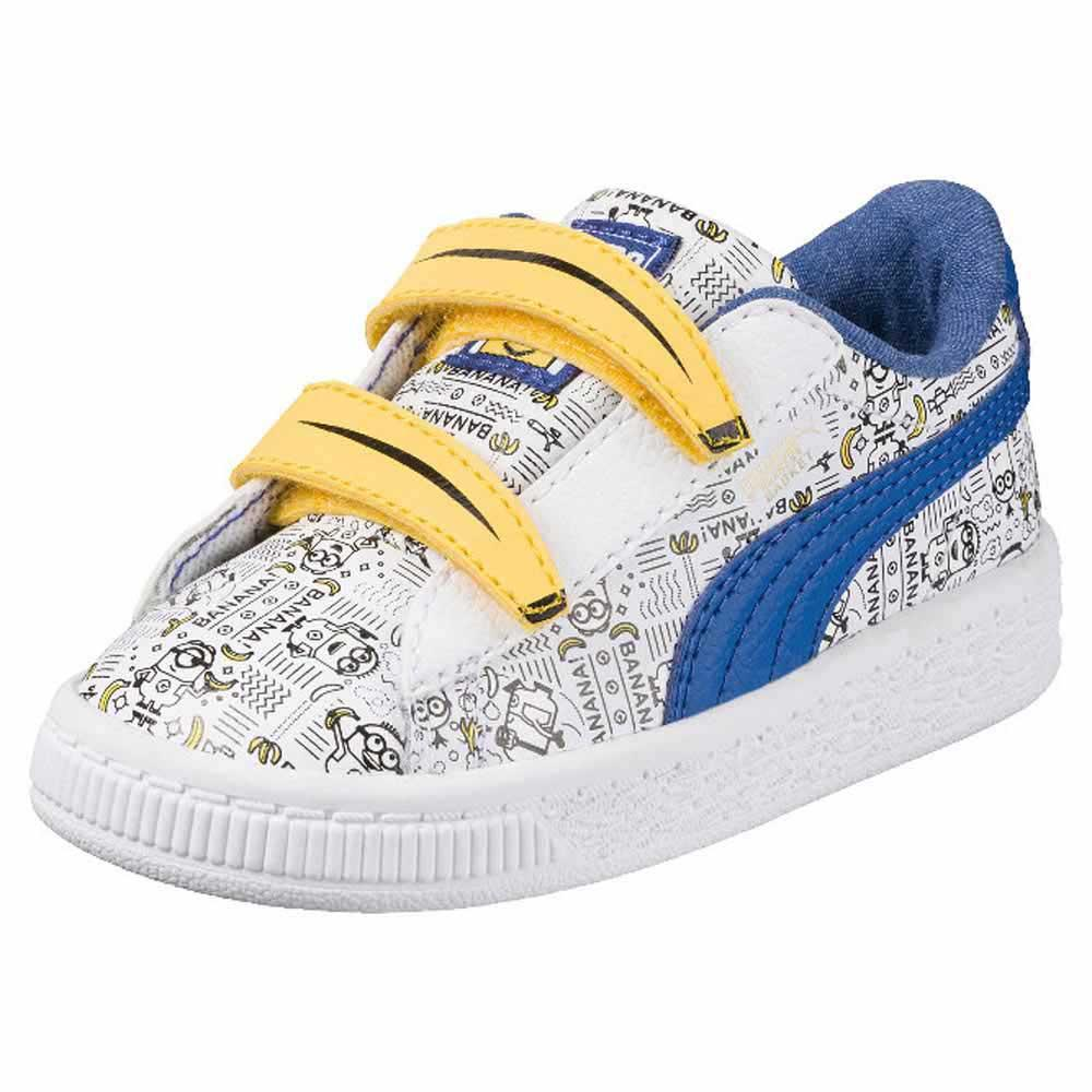 Outletinn Puma Ps Buy Offers V And Minions On Basket trwSZqrx
