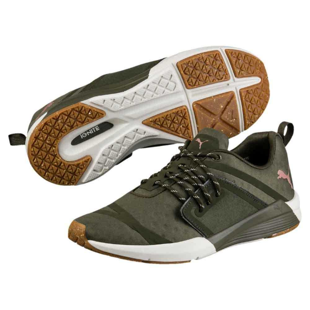 Puma Pulse Ignite XT VR buy and offers on Outletinn cf654f54c