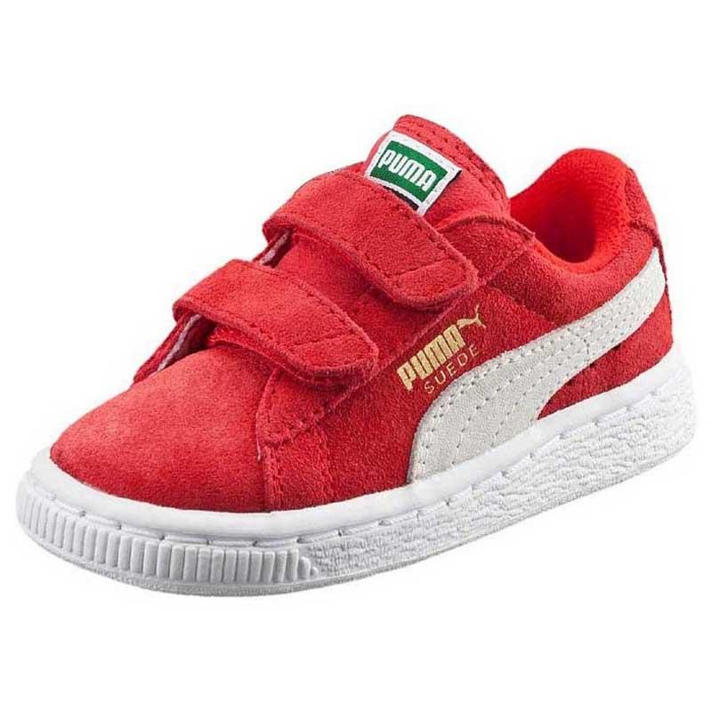 Puma Suede 2 Straps PS buy and offers