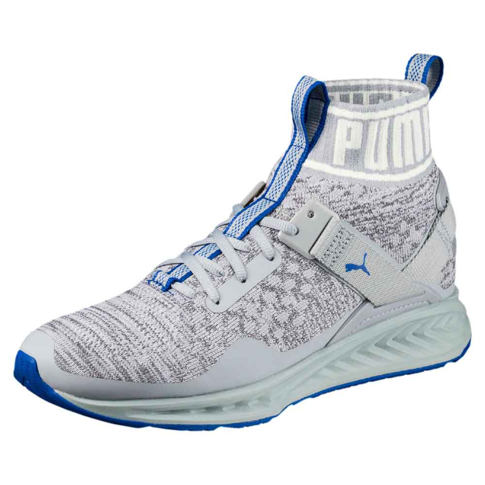 ... best price puma ignite evoknit dbe21 9b464 471a1b74c
