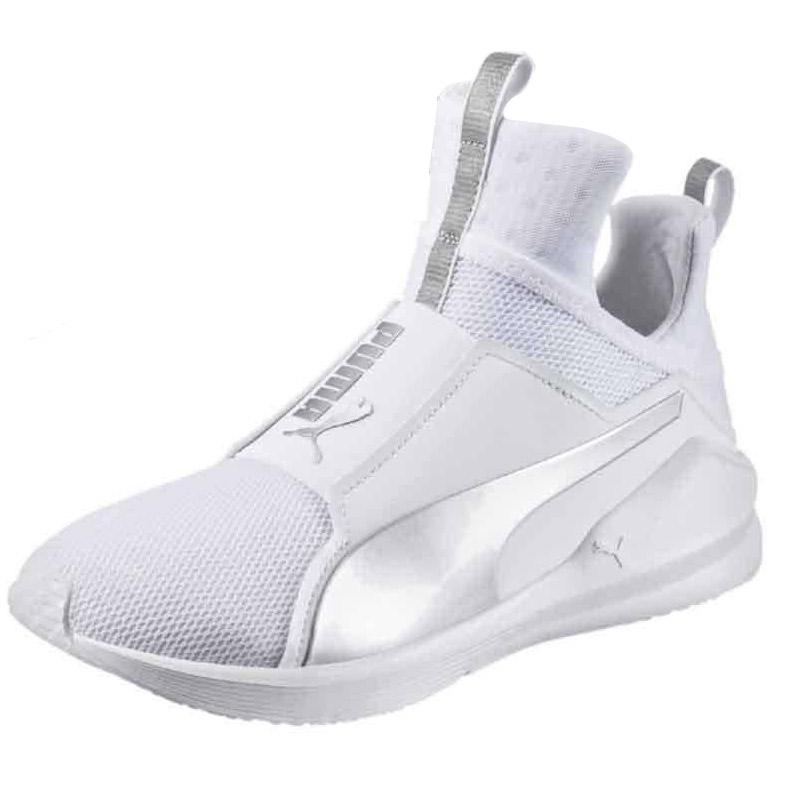 Puma Fierce Core buy and offers on