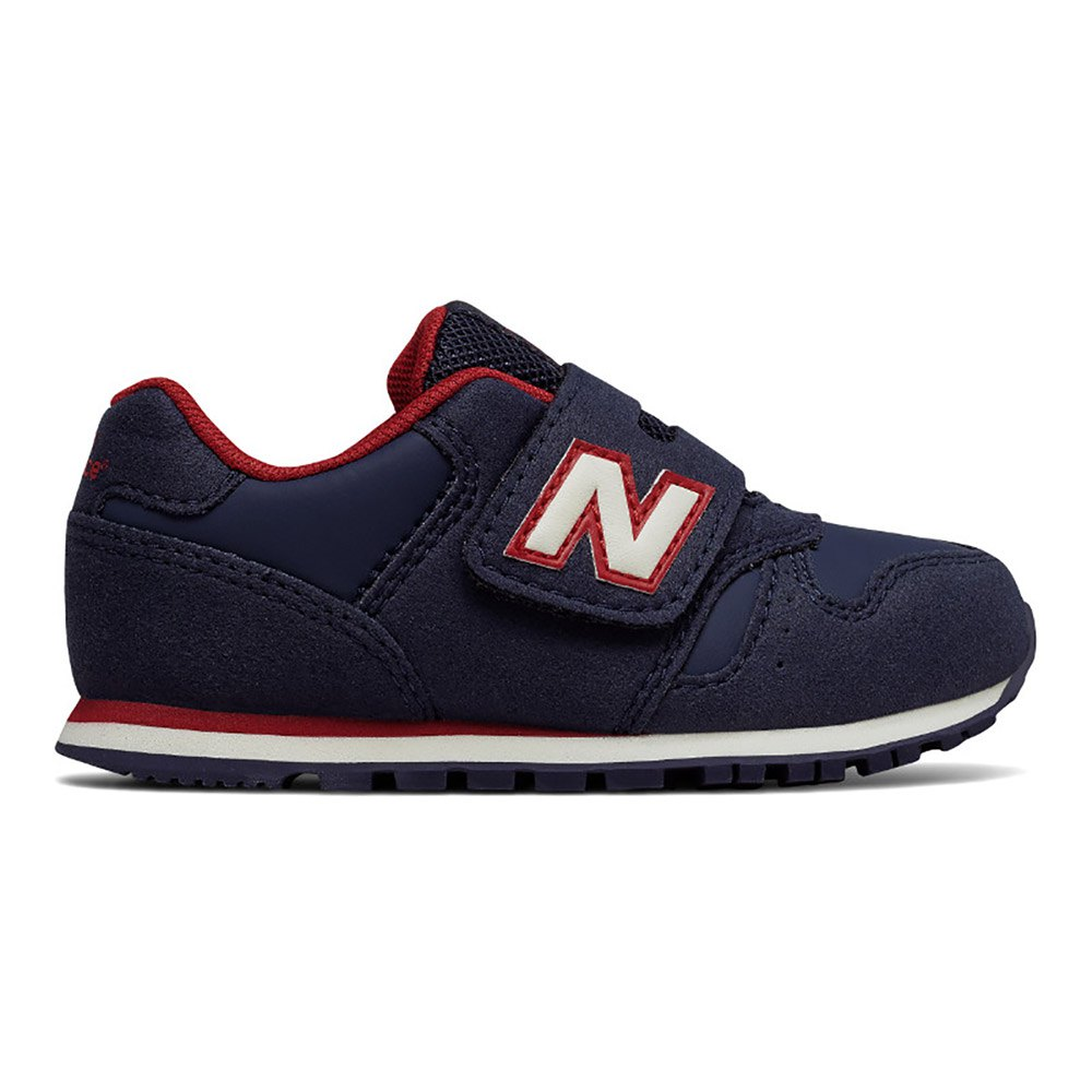 New balance 373 NB Wide Infant , Outletinn