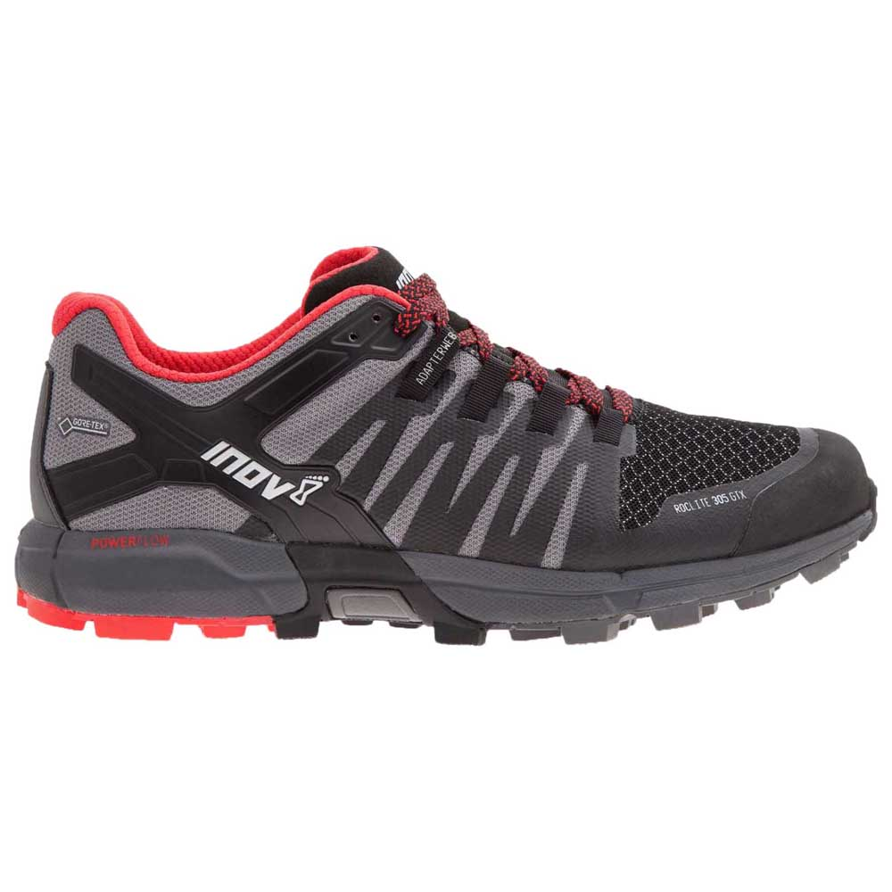 abedd6f050e Inov8 Roclite 305 Grey buy and offers on Outletinn