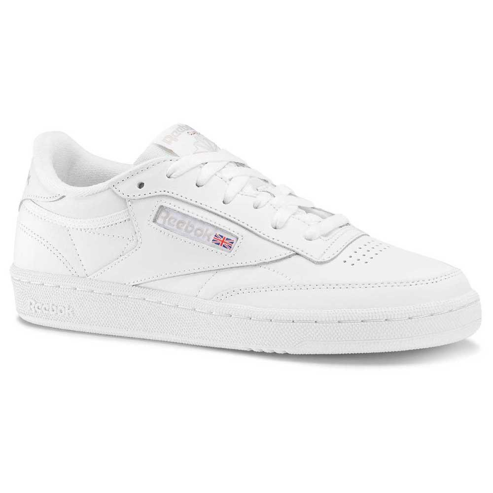 Reebok classics Club C 85 buy and offers on Outletinn 6bf6e756f